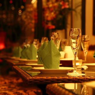 『お食事』『チョイ飲み』『飲み会』などに、席のみのご予約です