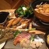 らくだや - 料理写真:おでん&串カツコース 2014冬