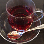 32762009 - 紅茶
