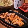 オダヅモッコ - 料理写真:気仙沼ホルモン