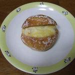 3277747 - チーズとポテトのパン