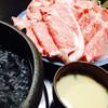Shiyabumiyoshi - 料理写真: