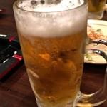 全席個室居酒屋 桜坂 -