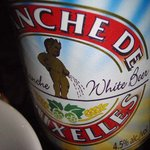 フリゴ - こんなビールが!