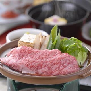 歓迎会などの集まりに最適!京食材と旬の味覚に拘った季節懐石