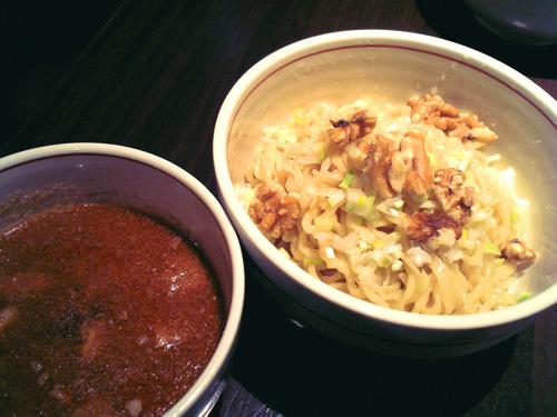 麺肴 ひづき