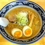 千寿 - 味そ_780円
