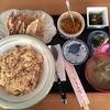 かんな食事処 - 料理写真:
