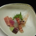 松田屋ホテル - ふぐの季節にまた来たい。