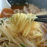 32810148 - 麺のリフトアップ写真