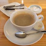 32810387 - コーヒー