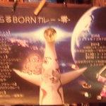 カレーちゃん家 - 2014・12・7開催 ナチュラルーBORN-零-