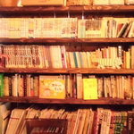 カレーちゃん家 - カレー好きなら楽しい本棚