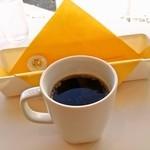 セリーニ - コーヒー(マグタイプ)