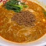 32815846 - The担々麺