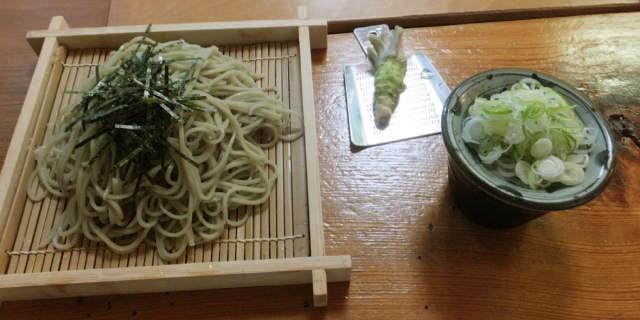 だるま茶屋 name=