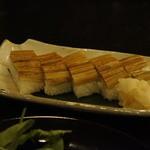 ハイアット リージェンシー 福岡 バー&ラウンジ ロトンダ - ホテル内のレストランのお食事がとれます。