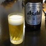 32828695 - ビール 中瓶
