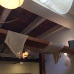珈琲 雅楽 - 古民家を改装した雰囲気が素敵❤︎