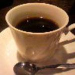 3284269 - コーヒー