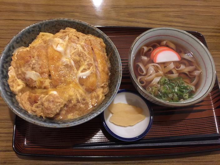 川崎屋 桃山店