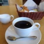 grand cafe Jun  - ドリンク写真: