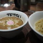 つけめんTETSU 壱の木戸 - 料理写真: