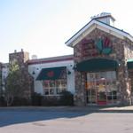 Back Yard Burger Memphis -