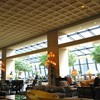 Ritz-Carlton Chicago by Four Seasons Hotel