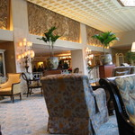 Ritz-Carlton Chicago by Four Seasons Hotel -