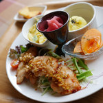 32850234 - Anges Lunch(1200円)