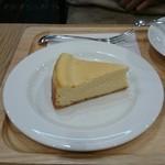 32857973 - チーズケーキ