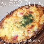 32858404 - lasagna