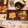 ホテルサンプラザ堺ANNEX - 料理写真: