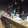 1番庫カフェ