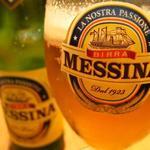 32867303 - イタリアンビール メッシーナ