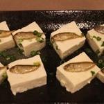 居食屋 夕焼市場 - 料理写真: