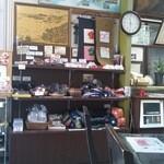 みなと茶屋 - 小物類売り場