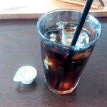 32872838 - アイスコーヒー
