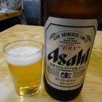 32874006 - 瓶ビール