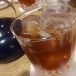 32875672 - 紹興酒10年350ml1600円