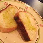32879663 - 自家製パン