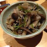桃屋 - 惣菜は凄く丁寧で上品なお味☆毎日食べたい!