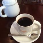 32885463 - コーヒー