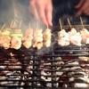 鶏屋 Wakame - 料理写真: