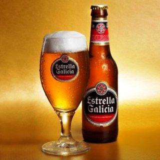 ◆道玄坂初上陸!◆スペイン直送☆ガリシア樽詰ビール!!!◆