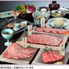 新泉 - 料理写真:『新泉』コース