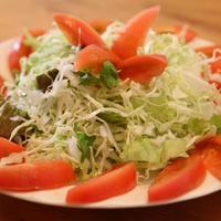 Sita - トマトサラダ