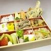 東京ハラルレストラン - 料理写真:HALAL彩り御前2000円