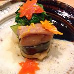 32896402 - 早蕨(6000円) 前菜